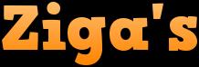 Žigov blog