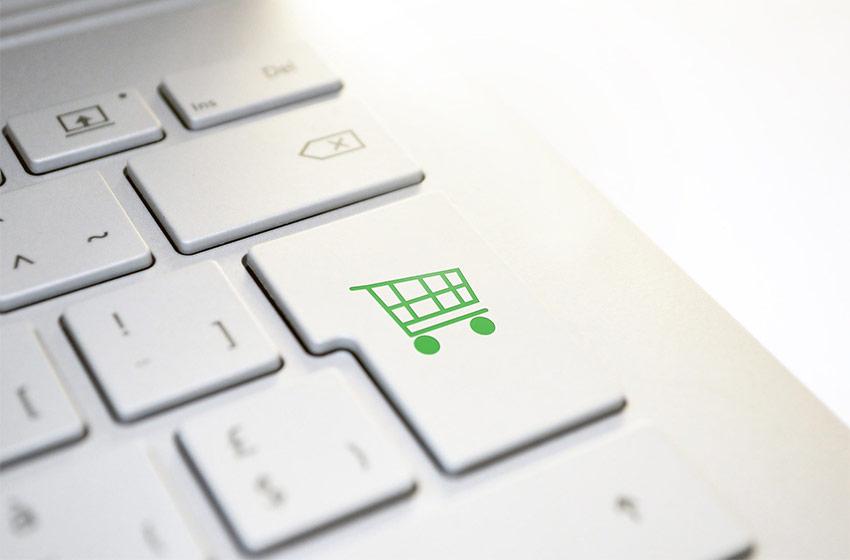 Izdelave spletnih trgovin se ne lotite sami